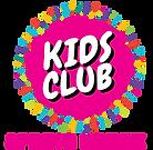 Kids-Club-Spring-Break-LOGO.png