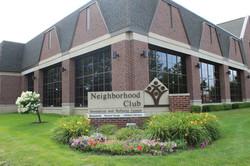 Neighborhood Club