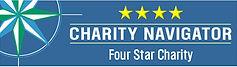 Charity Nav. LOGO.jpg