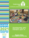 Winter-Spring 2021 Brochure A2.png