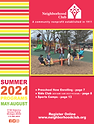 Summer 2021 Online COVER.png