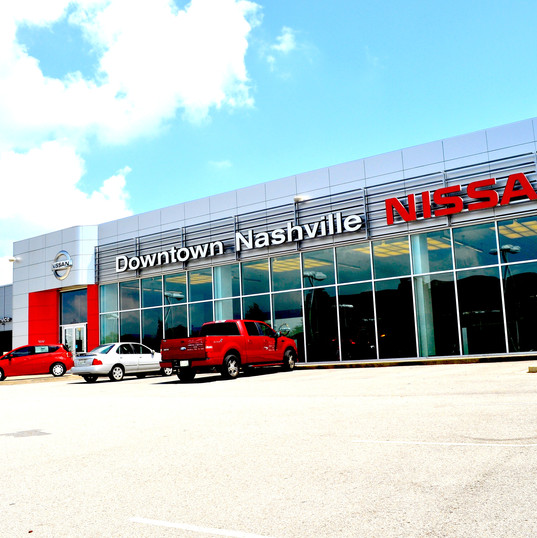 Downtown Nashville Nissan (12).JPG