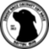 Zombie Dogz logo.jpg