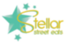 Stellar Street Eats logo.jpg