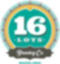 16 Lots Logo.jpg