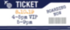 Ticket 2019.png