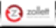 zollet logo.png