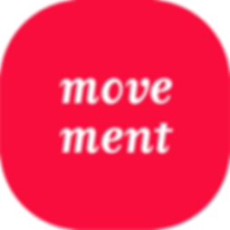 movement_sticker_ol_go.png