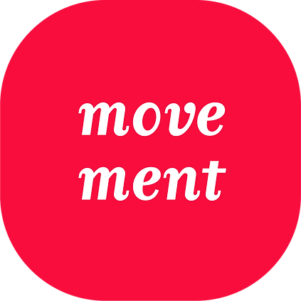 movement_sticker_ol_go.png