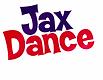 Jax Dance logo.PNG