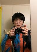 プロフィール写真のコピー.jpg