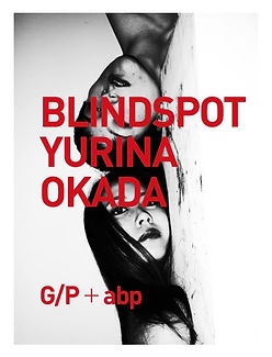 yurina okada.jpg