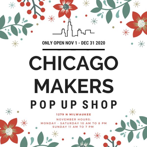 Pop Up Shop IG graphic v2.png