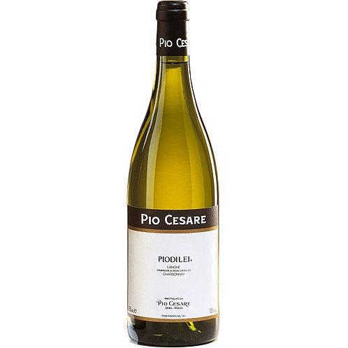 Pio Cesare, Chardonnay Langhe 'Piodilei' DOC, 2008