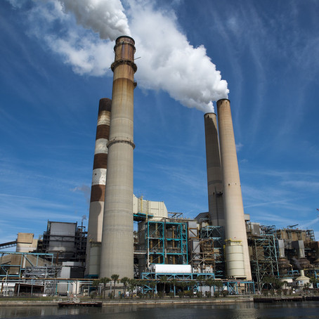 Carbon Pricing and the Potential of a Global Climate Club