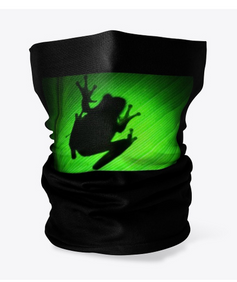 mask 4.png
