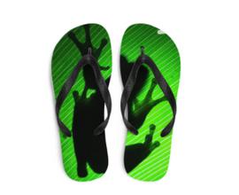 Sandals.png