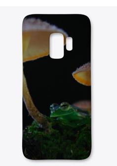 Samsung case 2.png