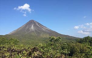 Arenal Volcano 1_edited.jpg