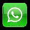 whatsapp-app-350x350.png