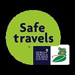 WTTC Safe Travels.png