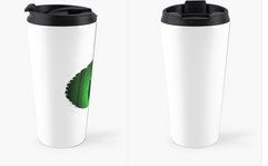 Thermo cup 2.png