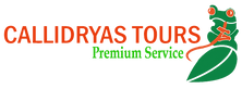 Callidryas Tours logo.png
