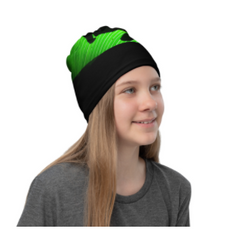 Hat 3.png