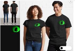 t-shirt 4.png