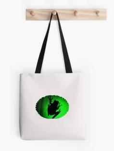 bag 5.png