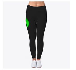 Leggings 2.png