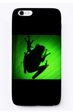 iphone case 3.png