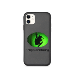 Iphone case 1.png
