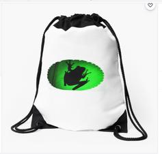 bag 7.png