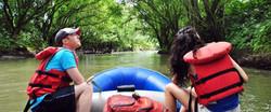 safari-float-penas-blancas