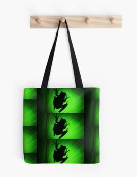 Bag 3.png