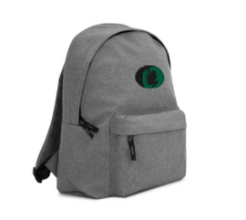 Backpack 1.png