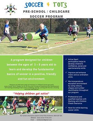 Preschool flyer 2020.jpg
