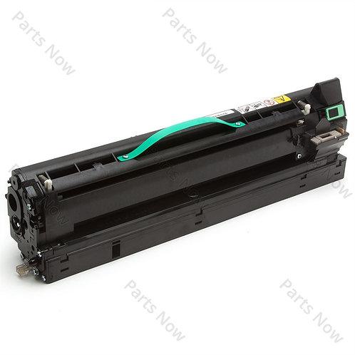 Unidad Fotoconductora Type 1027