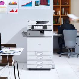 Ricoh-MPC2003SP-Office-500x500.jpg