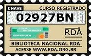Selo RDA Facilitadores Certificados.jpg