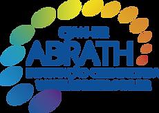 logo-abrath-cjah.png