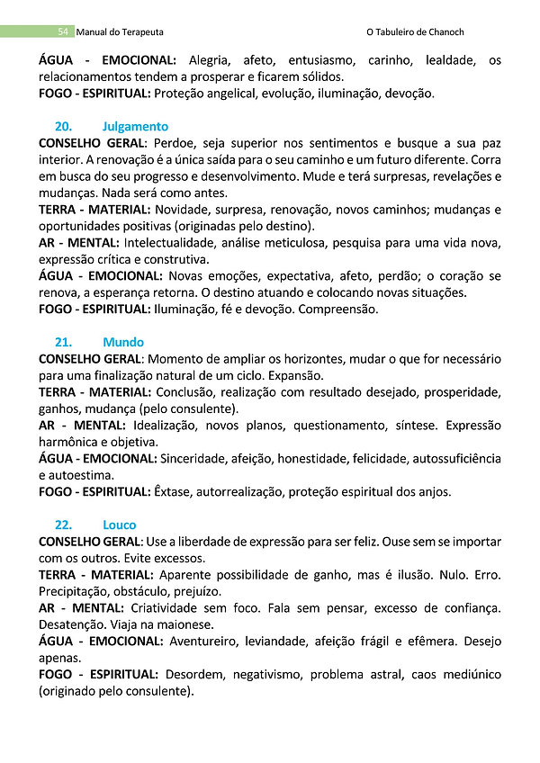 FSG MANUAL DO TERAPEUTA - V4 - Trad_Page