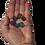 Thumbnail: Kit 7 Pedras Naturais para Chanoch Online – As pedras dos chacras;