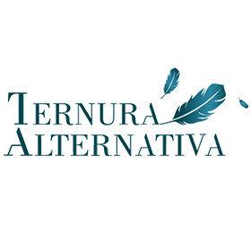 Susana - Ternura.jpg