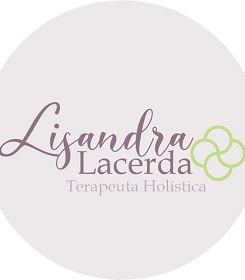 Jacareí_-_Lisandra_Lacerda.jpg