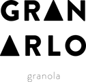 Granarlo_Logo18inch.png