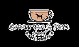 coffee_yan_new_logo_600dpi_edited_edited