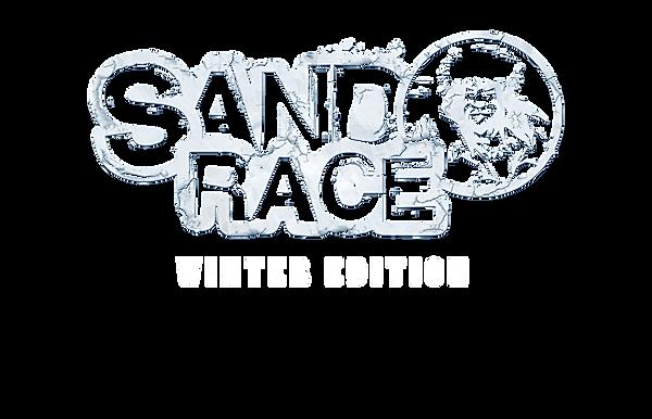 logo-sr-winter-tagline-min (1).png