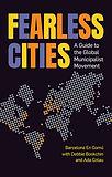Fearless cities.jpg